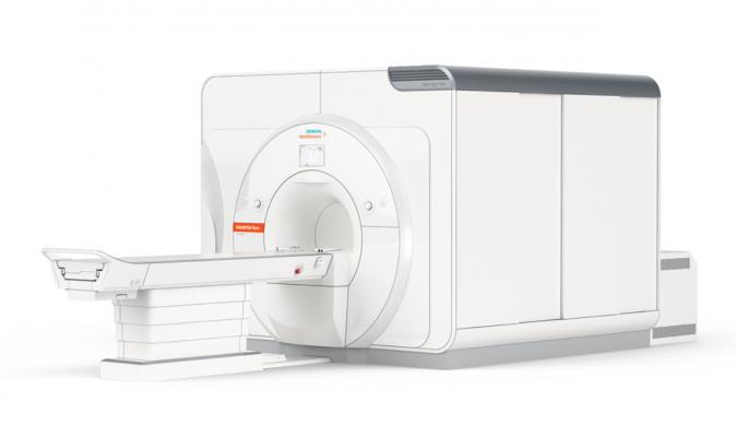 Mayo Clinic Installing First FDA-Approved Clinical 7T MRI
