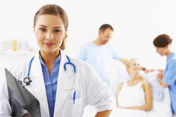 Cardiovascular Ultrasound, Ultrasound Systems, Mount Sinai, Medical Students