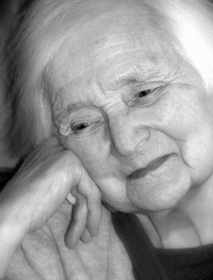 Elder abuse, radiologists can detect elder abuse, medical imaging