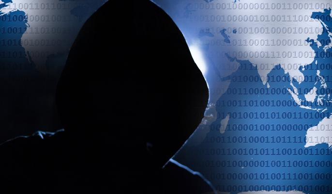 Image result for Cyber Criminals are Now Attacking Healthcare