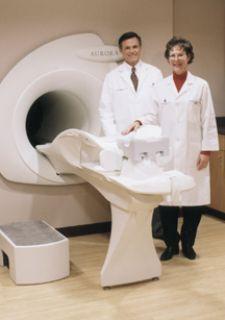 breast imaging Arurora