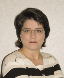 breast imaging center Jekot