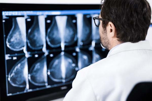 Breast imaging technologies have seen a rapid evolution.