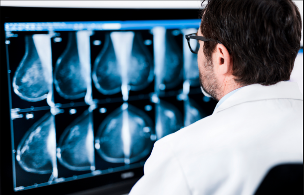 Breast imaging technologies have seen a rapid evolution. Northwestern Medicine Central DuPage Hospital Breast Health Center opened the CDH High-Risk Breast Clinic in 2017.