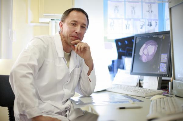 bundled payments for cardiology, CMS cardiac reimbursements, bundled payments for knee and hip replacements, orthopedic bundled payments