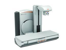 R/F System, imaging