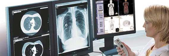 Protecting Radiology from Predatory Trends