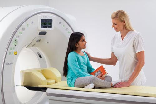 advances in ct, advances in computed tomography, CT innovations