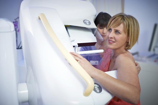 mammography, patient positioning, image deficiencies, FDA, MQSA
