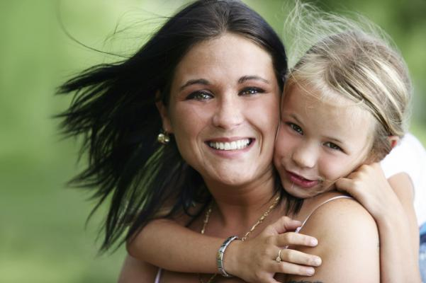 MRI, cognitive impairment risk, premature children, Murdoch Children's Research Institute