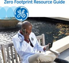 GE Healthcare, Centricity Universal Viewer Zero Footprint Resource Guide, ITN, Centricity ZFP
