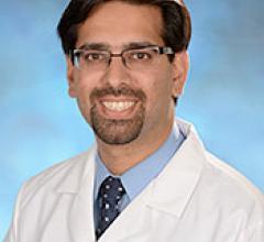MRI Systems, Ultrasound, Prostate cancer, JAMA, University of Maryland
