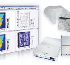 IBA OmniPro I'mRT + Software Radiation Therapy Treatment Planning Systems
