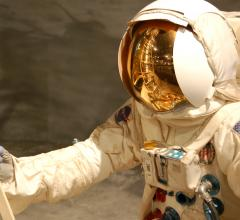 ACC.14 Astronauts Clinical Trial Cardiovascular Ultrasound