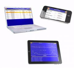 CliniComp EHR Clinical Decision Support Computerized Physician Order Entry CPOE