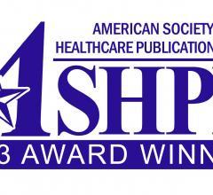 ITN DAIC ASHPE Silver Bronze Award