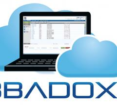 PACS Accessories, RSNA 2014, Software, mobile devices, AbbaDox CRM v. 2.0