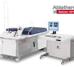 Ablatherm-HIFU EDAP TMS SA FDA Pre-Market Approval Radiation Oncology