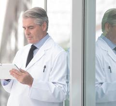 WellStar Health System Implementing Agfa HealthCare Enterprise Imaging Platform
