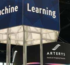 RSNA 2017 Celebrates Innovation in Radiology