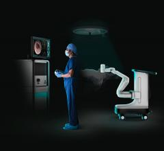 El Camino Hospital Performs First U.S. Robotic Lung Cancer Bronchoscopy