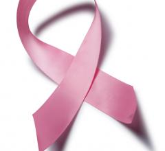 My Breast Cancer Journey, free app, Willowglade Technologies