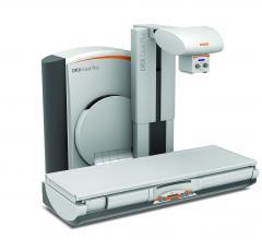 Carestream, R/F, fluoroscopy, DRX-Excel, DRX-Excel Plus