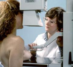 Breast Cancer Screening Starts at 40 Says ACR
