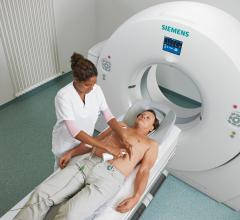 ACC, ACR, chest pain, diagnostic imaging, emergency department, recommendations document