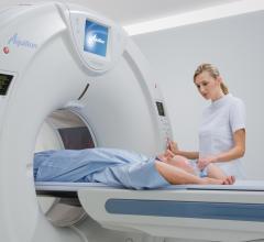 ECRI Institute, Rate This Model, medical equipment, review/rating tool