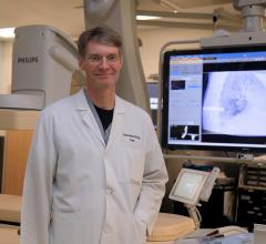 Augusta University Streamlines Lung Cancer Diagnosis With Hybrid Operating Room