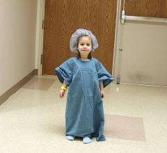 Image Gently Children CT Increase Radiation Risk