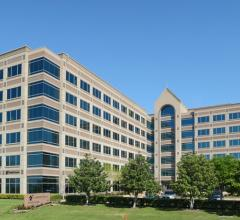 CHRISTUS Health Streamlines Access to Clinical Images and Unstructured Content With Vendor Neutral Archive