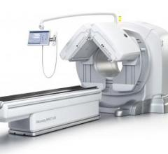 Discovery NM/CT 670 Pro, SPECT/CT
