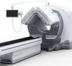 GE Healthcare Highlights Latest Nuclear Imaging Technology at RSNA 2011
