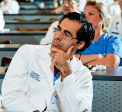 Radiology Leadership Institute Launches Online Program Teaching Essential Business Skills