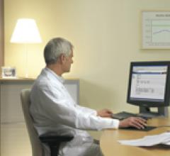 Stage 2 Meaningful Use to Include Imaging