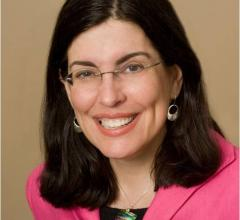 Etta Pisano Named American College of Radiology Chief Research Officer