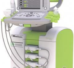 Exact Imaging Becomes UroGPO Imaging Partner