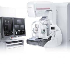 Fujifilm Announces Nine Additional U.S. Installations of Aspire Cristalle With 3-D Mammography