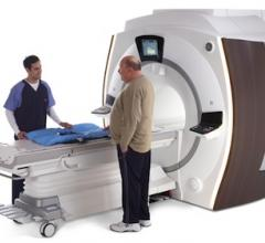 GE Healthcare Highlights Innovations in Advanced Imaging, Workflow in Radiation Oncology