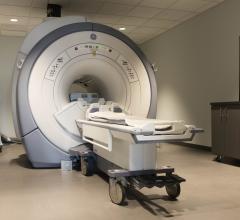 Edward-Elmhurst Health, Smart Choice MRI, magnetic resonance imaging