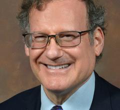 Bennett S. Greenspan, M.D.