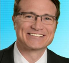 Greg Rose, Strategic Radiology, chief medical officer, named CMO