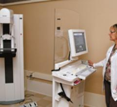 Revolutionary Technology and Quality Patient Care: A Formula for Success