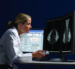 ICPME Makes EQUIP Mammography Inspection CME/CE Webinar Available Online