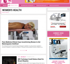 ITNonline Goes Pink For Breast Cancer Awareness Month 1