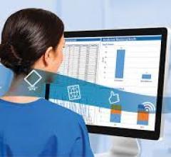 Konica Minolta Launches AeroRemote Insights for Digital Radiography