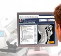 Oncology Information System Features New Interface