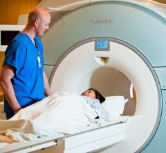 Smart Choice MRI, ThedaCare investment, low-cost MRI